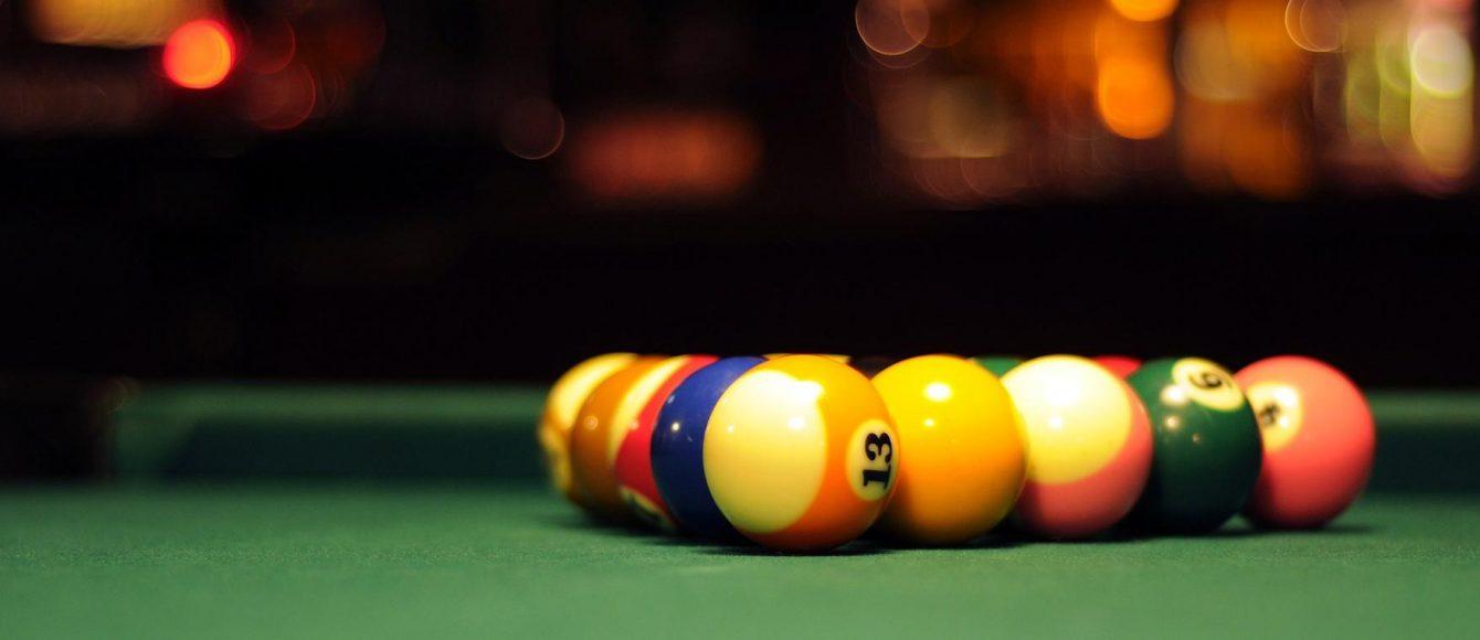billiard-balls-1920x1080