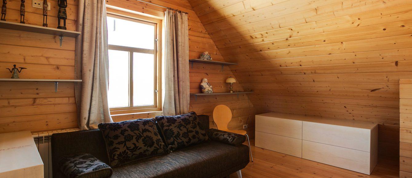 namas. miegamasis 2