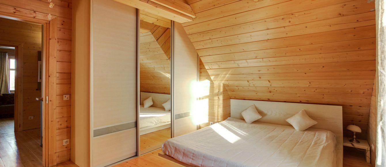namas. miegamasis 4