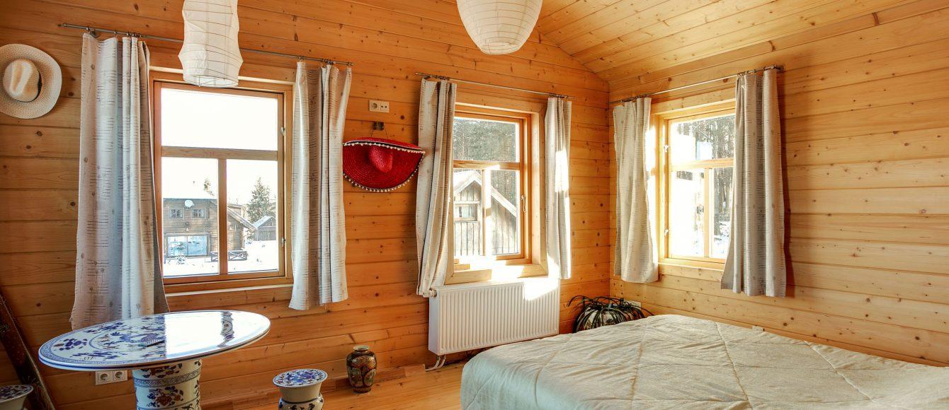 namas.miegamasis 1.