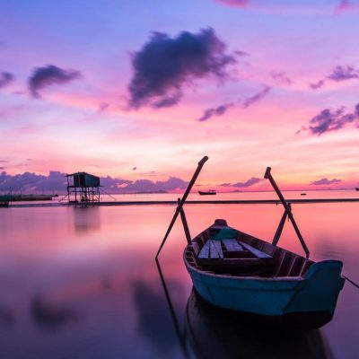 sea-dawn-nature-sky-sunset-vacation-weather-ocean-sun-boat-vietnam-2880x1801
